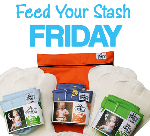 softbums,diapers,giveaway