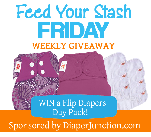 cloth diapers,flip