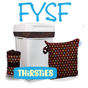 thirsties,cloth diapers,wetbag,pail liner