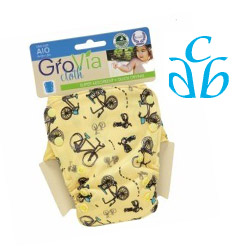 grovia,cloth diapers