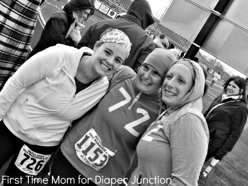 running,family fitness,moms,workout