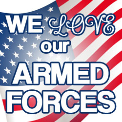 armed forces day,military,armed forces,salute