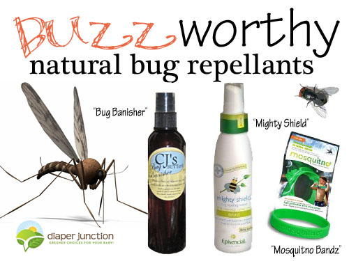 bug spray,insect repellant,natural