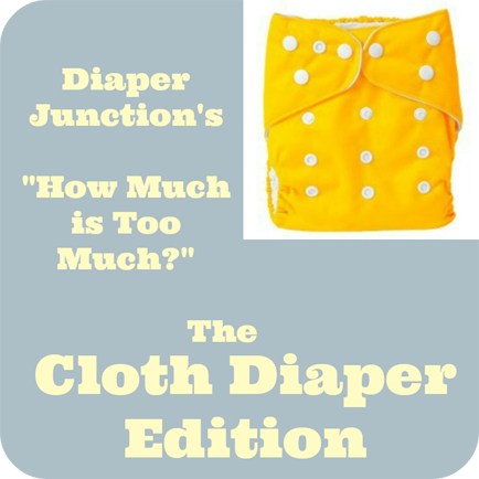 cloth diapers,cloth diaper tips