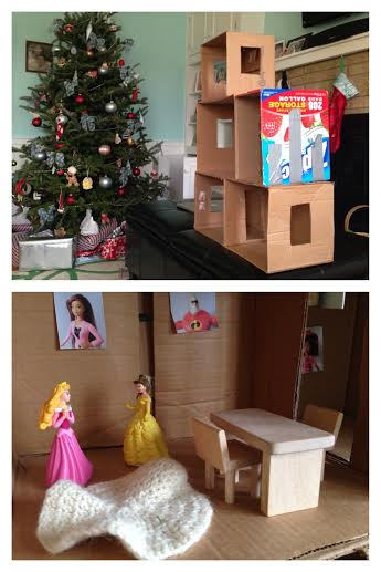 diy,dollhouse