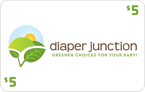 cloth diapers on swagbucks