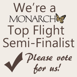 monarch vote