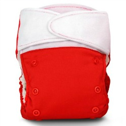 babykicks,pocket diaper