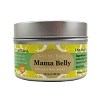 BALM! Baby Mama Belly! Butter Balm 4oz
