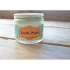 BALM! Baby Teeth Paste 2oz