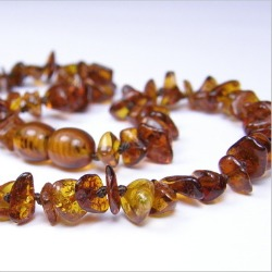 baltic amber,teething,jewelry
