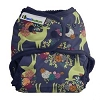Best Bottom Cotton Diaper Cover ONLY