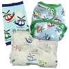 Best Bottom Diaper Gift Set