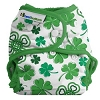 Best Bottom Limited Edition Celtic Clover