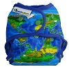 Best Bottom Limited Edition Earth Day
