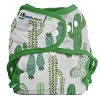 Best Bottom Diaper Cover ONLY
