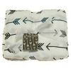 Best Bottom Bamboo Swaddling Blanket