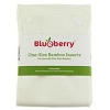 Blueberry Bamboo Inserts - 3 pack