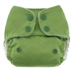 cloth diapers,diapers