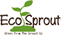 Eco Sprout Soap