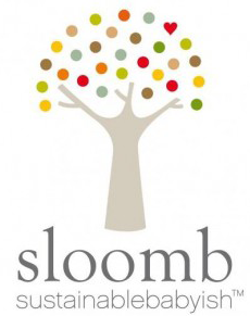 Sustainablebabyish/Sloomb