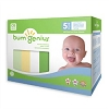 bumGenius 4.0 One Size Cloth Diaper 5+ Pack