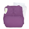 bumGenius 5.0  One Size Pocket Diaper