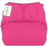 bumGenius Elemental One Size All In One Diaper