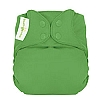 bumGenius! Elemental One Size Cloth Diaper Certified Preowned