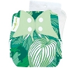 bumGenius 4.0 Pocket Diaper Limited Edition CHICO