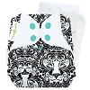 bumGenius 4.0 Pocket Diaper Limited Edition Martin