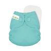 bumGenius Littles 2.0 Newborn All In One Diaper