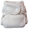 Bummis Dimple Diaper One Size Fitted