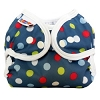 Bummis Simply Lite One Size Diaper Cover CLEARANCE