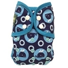 Bummis Swimmi One Size by Mini Kiwi