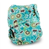 Buttons Diaper Junction Exclusive Julien - One Size Cover