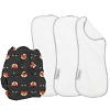 Buttons Diapers Super Cover Trial Pack