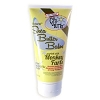 CJ's BUTTer Original Shea Butter Balm 6oz TUBE