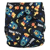 Diaper Junction One Size Pocket Cover