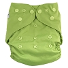 Diaper Junction BASIC One Size Cover