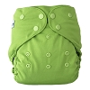 Diaper Junction DELUXE Diaper Cover