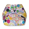 Diaper Rite Newborn Pocket Diaper