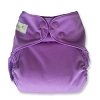 Diaper Rite One Size Diaper COVER
