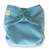 Diaper Rite One Size BAMBOO Pocket Diaper