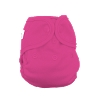 Diaper Rite 3.1 NEWBORN Diaper COVER