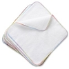 Diaper Rite Flannel Wipes