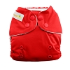 Diaper Rite Newborn BAMBOO Pocket Diaper CLEARANCE