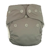 Diaper Rite 3.1 NEWBORN ALL IN ONE Diaper