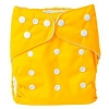 Diaper Rite One Size Pocket Diaper