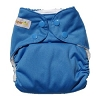 Diaper Rite Premium One Size Pocket Diaper
